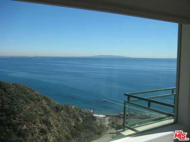 Rental Homes for Rent, ListingId:31393141, location: 20203 BIG ROCK Drive Malibu 90265