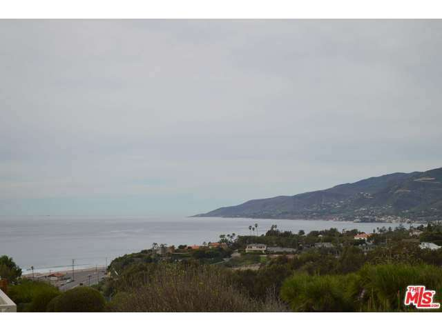 Real Estate for Sale, ListingId: 31393167, Malibu,CA90265