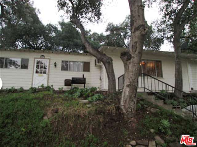 Rental Homes for Rent, ListingId:31393196, location: 349 West GLADSTONE Street San Dimas 91773