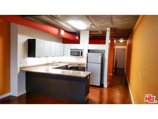 Rental Homes for Rent, ListingId:31393118, location: 645 West 9TH Street Los Angeles 90015