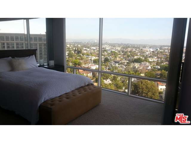 Rental Homes for Rent, ListingId:31533939, location: 4337 MARINA CITY Drive Marina del Rey 90292