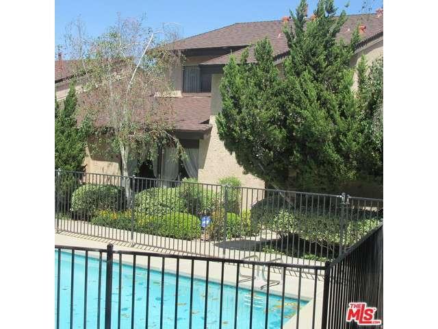 Rental Homes for Rent, ListingId:31411517, location: 20032 COMMUNITY Street Winnetka 91306