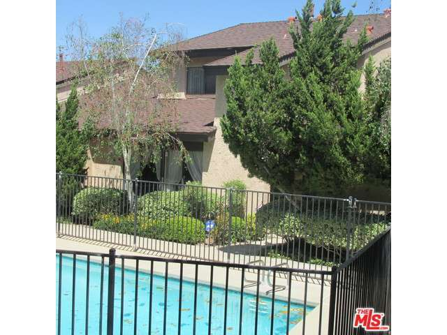 Rental Homes for Rent, ListingId:31411517, location: 20032 COMMUNITY Street Winnetka 91306