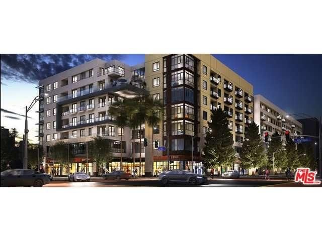 Rental Homes for Rent, ListingId:31426657, location: 939 South HILL Street Los Angeles 90012