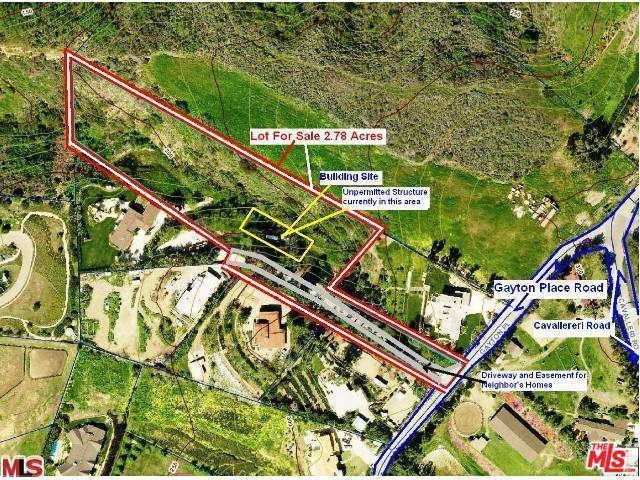 Real Estate for Sale, ListingId: 31411560, Malibu,CA90265
