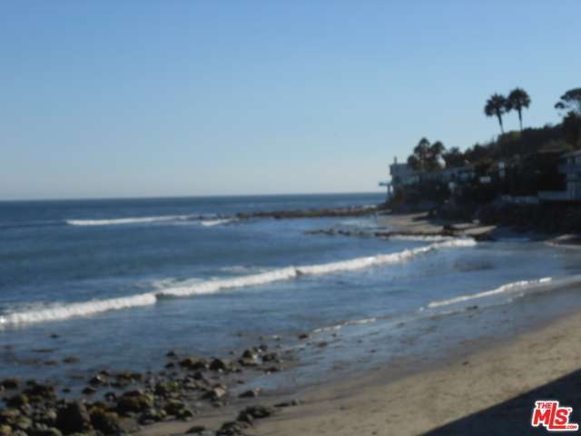 Rental Homes for Rent, ListingId:31426649, location: 26666 SEAGULL Way Malibu 90265
