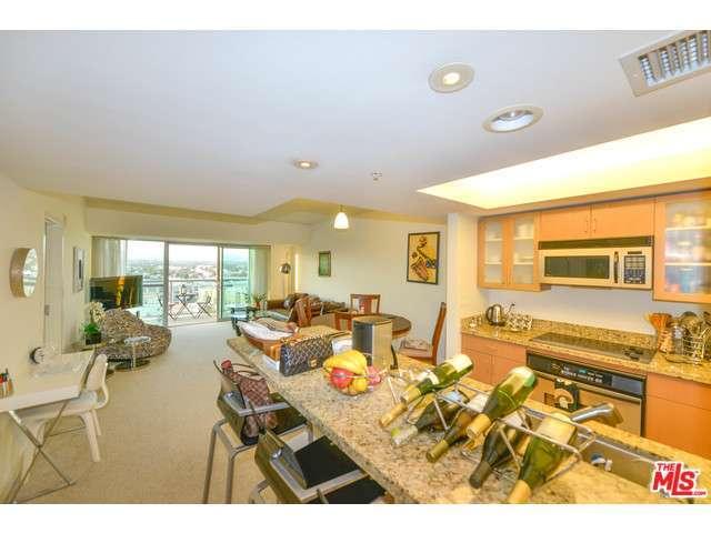 Rental Homes for Rent, ListingId:31426623, location: 13700 MARINA POINTE Drive Marina del Rey 90292