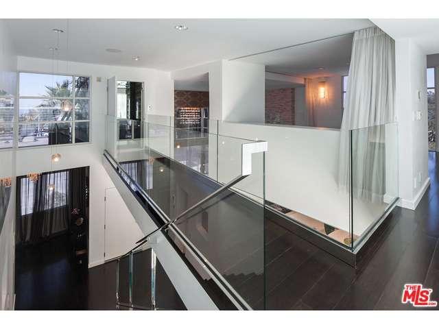 One of Beverly Glen 4 Bedroom Homes for Sale