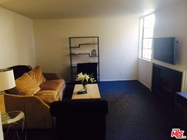 Rental Homes for Rent, ListingId:31426586, location: 750 KINGS Road West Hollywood 90069