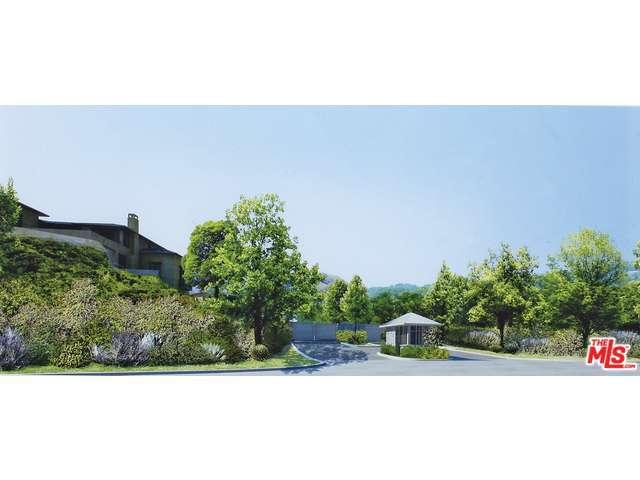 Real Estate for Sale, ListingId: 31426670, Malibu,CA90265
