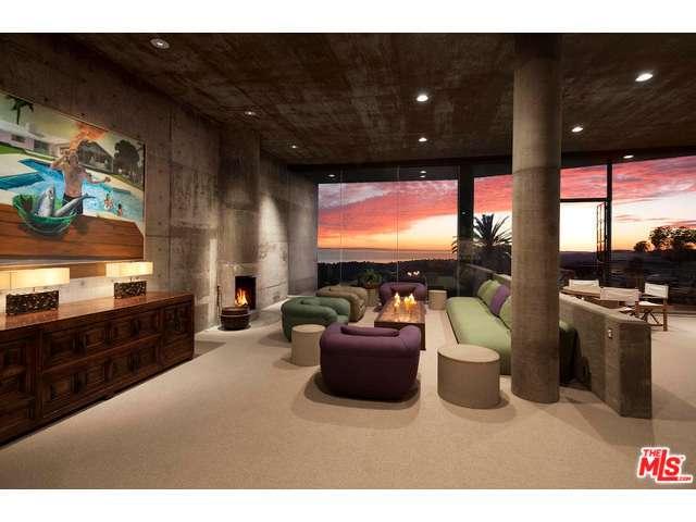 Real Estate for Sale, ListingId: 31442432, Santa Barbara,CA93108