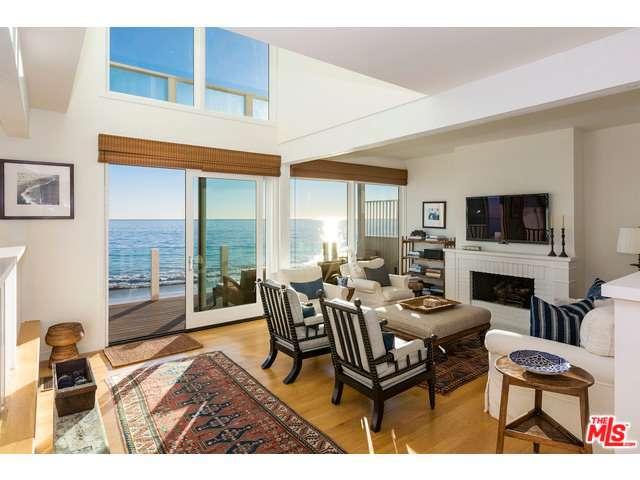 Real Estate for Sale, ListingId: 31442517, Malibu,CA90265