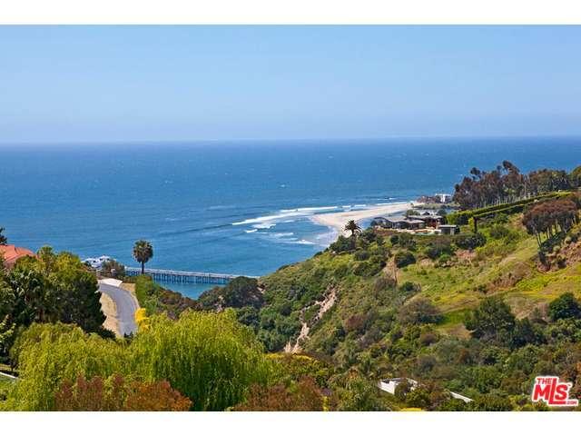 Real Estate for Sale, ListingId: 31442531, Malibu,CA90265
