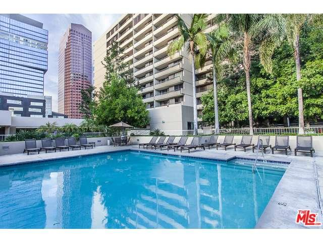 Rental Homes for Rent, ListingId:33472994, location: 600 West 9TH Street Los Angeles 90015