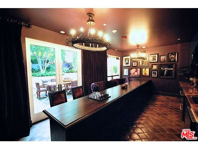 Rental Homes for Rent, ListingId:31442463, location: 738 WILCOX Avenue Los Angeles 90038
