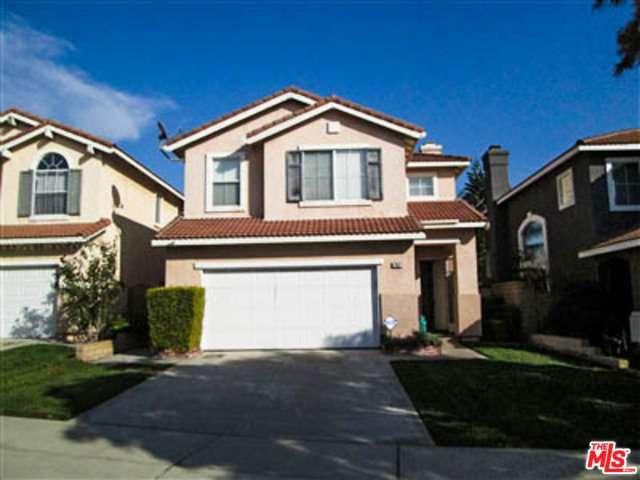 Rental Homes for Rent, ListingId:31459143, location: 7821 EMERY Place Rancho Cucamonga 91730