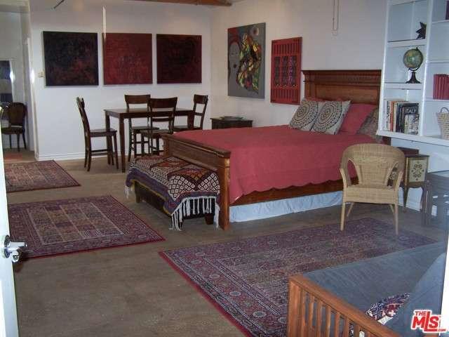 Rental Homes for Rent, ListingId:31482120, location: 838 CHEROKEE Avenue Los Angeles 90038