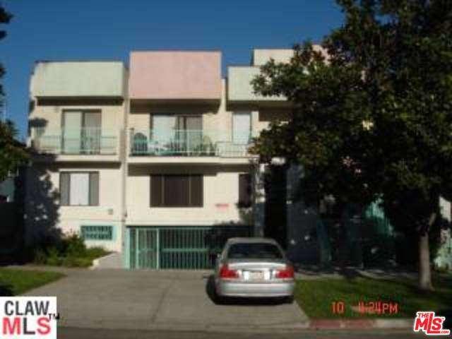 Rental Homes for Rent, ListingId:31459080, location: 1726 WINONA Boulevard Los Angeles 90027