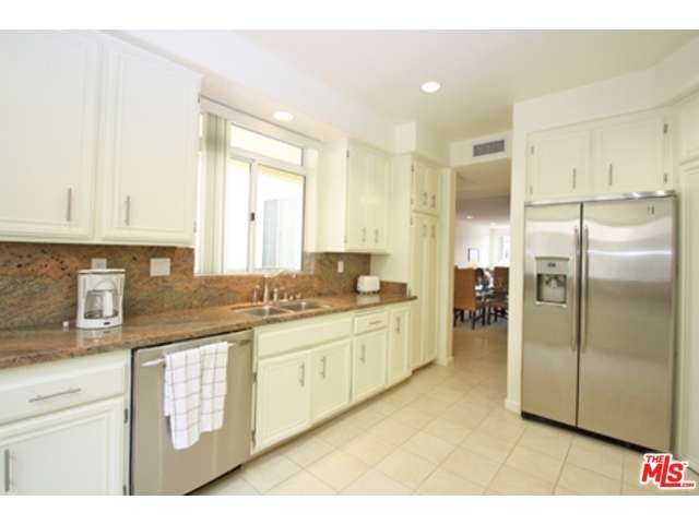 Rental Homes for Rent, ListingId:31459023, location: 6487 CAVALLERI Road Malibu 90265
