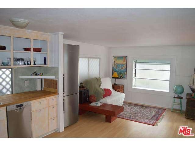 Real Estate for Sale, ListingId: 31482126, Malibu,CA90265
