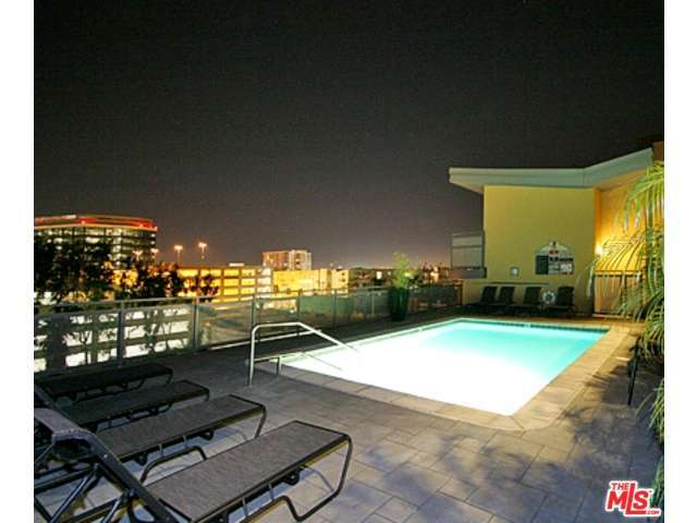 Rental Homes for Rent, ListingId:31482067, location: 11049 MAGNOLIA North Hollywood 91601