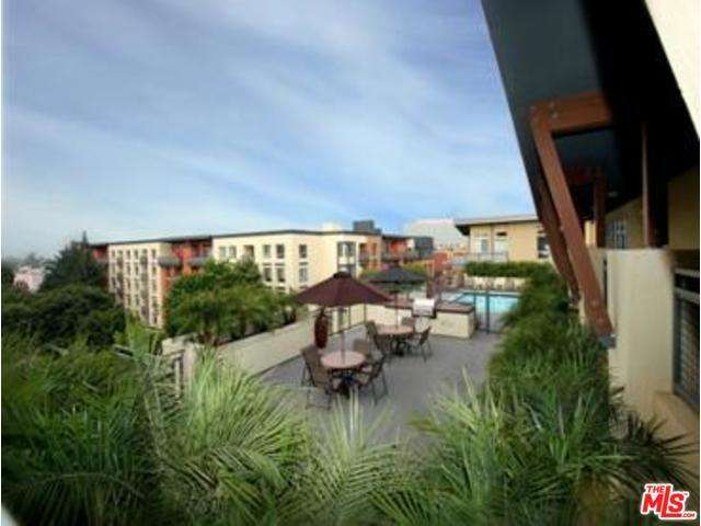 Rental Homes for Rent, ListingId:31482068, location: 11049 MAGNOLIA North Hollywood 91601