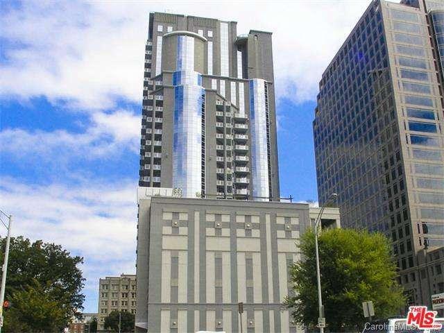 Rental Homes for Rent, ListingId:31482129, location: 333 West TRADE Street Charlotte 28202