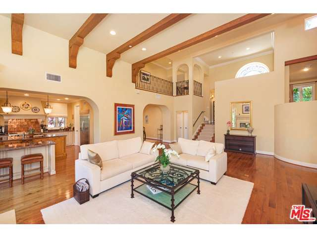Real Estate for Sale, ListingId: 31482055, Sherman Oaks,CA91423