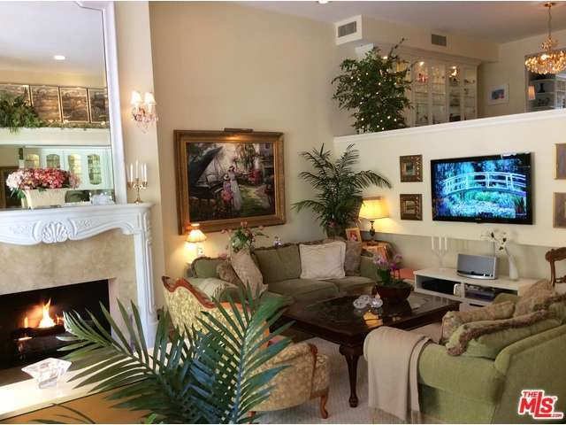 Rental Homes for Rent, ListingId:31518110, location: 9501 OLYMPIC Beverly Hills 90212