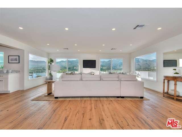 Real Estate for Sale, ListingId: 31518106, Malibu,CA90265