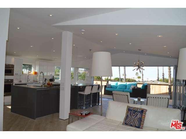Real Estate for Sale, ListingId: 31518107, Malibu,CA90265