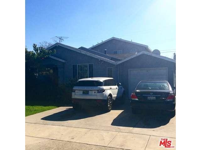 Rental Homes for Rent, ListingId:31518004, location: 11870 BEATRICE Street Culver City 90230