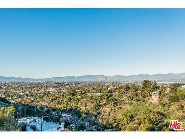 Rental Homes for Rent, ListingId:31518022, location: 3619 AVENIDA DEL SOL Studio City 91604