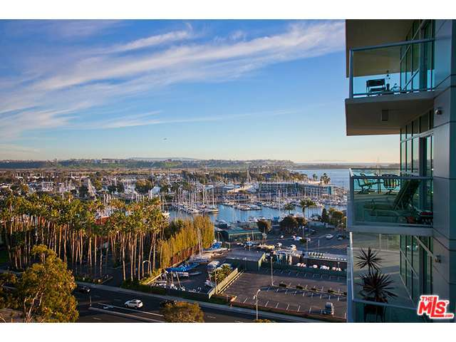 Rental Homes for Rent, ListingId:31518113, location: 13700 MARINA POINTE Drive Marina del Rey 90292