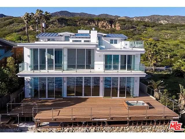Real Estate for Sale, ListingId: 31518123, Malibu,CA90265