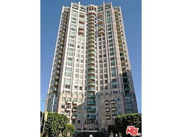 Rental Homes for Rent, ListingId:31518102, location: 10580 WILSHIRE Los Angeles 90024