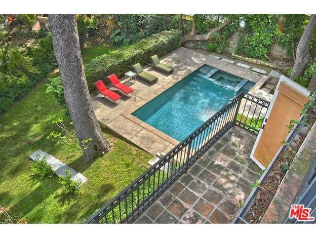 Rental Homes for Rent, ListingId:31587711, location: 15061 ENCANTO Drive Sherman Oaks 91403