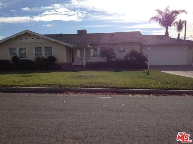 Rental Homes for Rent, ListingId:31533907, location: 25833 TOLUCA Drive San Bernardino 92404