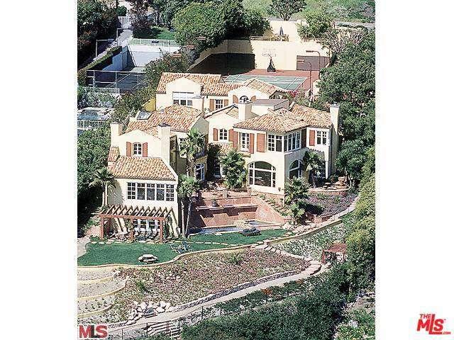 Rental Homes for Rent, ListingId:31588145, location: 7107 BIRDVIEW Avenue Malibu 90265