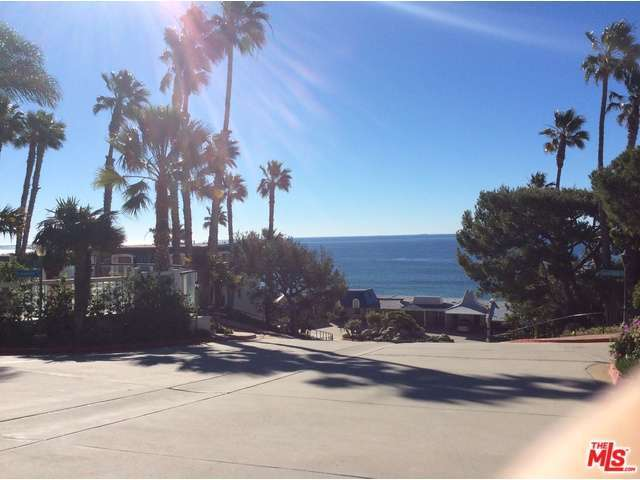 Rental Homes for Rent, ListingId:31587770, location: 11860 STARFISH Lane Malibu 90265