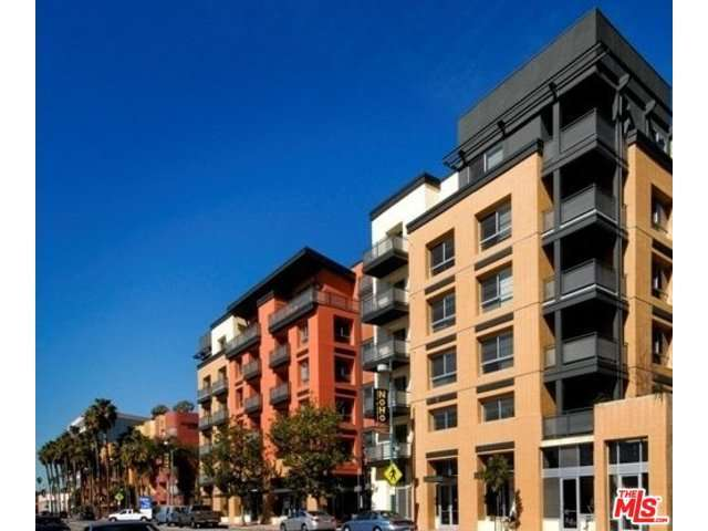 Rental Homes for Rent, ListingId:31587754, location: 11049 MCCORMICK Street North Hollywood 91601