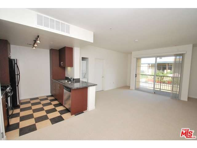 Rental Homes for Rent, ListingId:31587765, location: 11049 MCCORMICK Street North Hollywood 91601