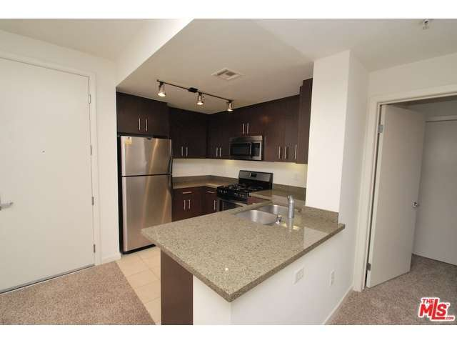 Rental Homes for Rent, ListingId:31587766, location: 11049 MAGNOLIA North Hollywood 91601