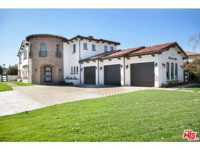 Real Estate for Sale, ListingId: 31587970, Sherman Oaks,CA91411