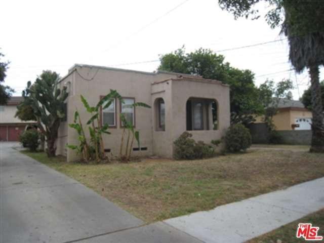 Rental Homes for Rent, ListingId:31588466, location: 7818 ROSE Street Paramount 90723