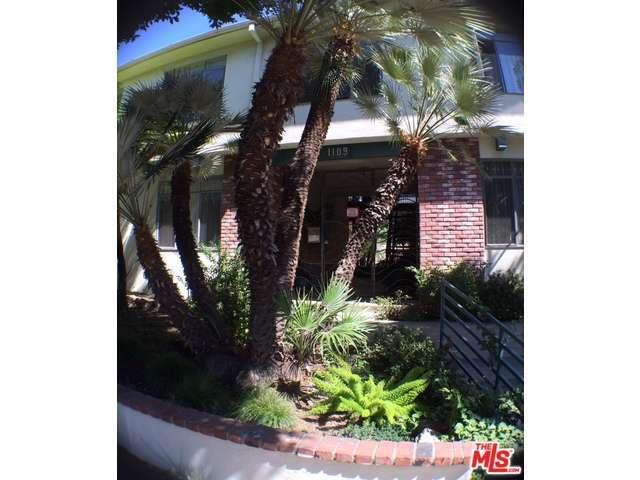 Rental Homes for Rent, ListingId:31587867, location: 1109 20TH Street Santa Monica 90403