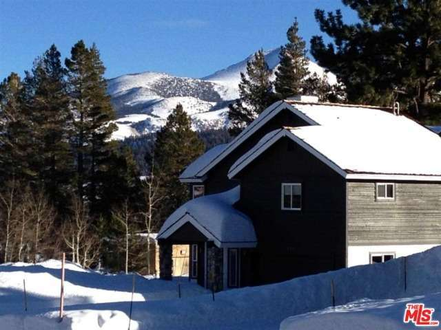 Real Estate for Sale, ListingId: 31635319, Mammoth Lakes,CA93546