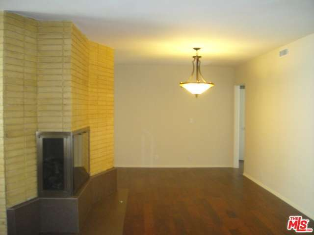 Rental Homes for Rent, ListingId:31587647, location: 415 PALM Drive Beverly Hills 90210