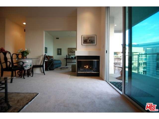 Rental Homes for Rent, ListingId:31676402, location: 267 SAN PEDRO Street Los Angeles 90012