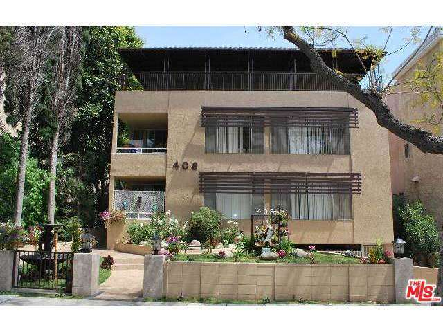Rental Homes for Rent, ListingId:31587931, location: 408 North PALM Drive Beverly Hills 90210